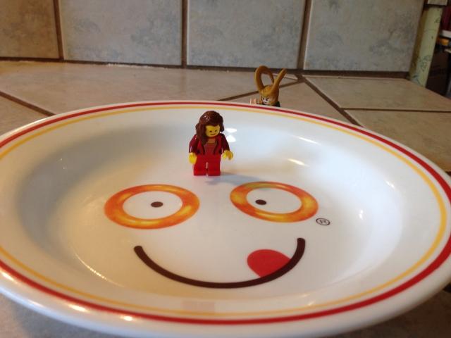 spaghetti-os-bowl
