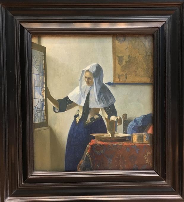 day11-met-vermeer