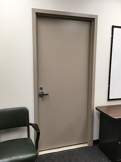 newdoor4