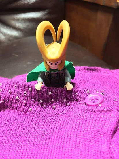 advent-sweater1