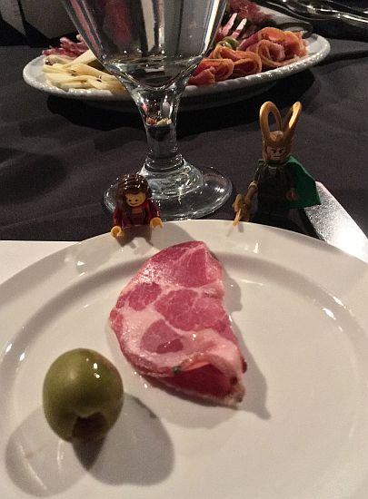 Stmarys-dinner4
